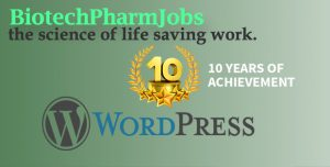 2016_BioTechPharmJobs_WordPress_Post_v2