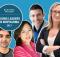 BioTech Pharma Jobs Recruitment Hiring Outlook Future Leaders