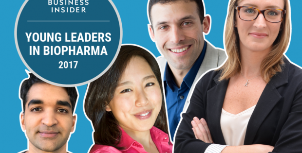 BioTech Pharma Jobs Recruitment Hiring Outlook Future Leaders