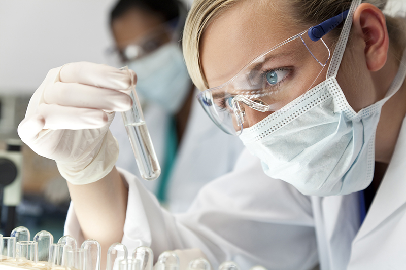 BioTechPharmJobs - How To Find A Job In Clinical Research