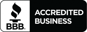 Cinnamon Entertainment Group LLC - Accredited by the Better Business Bureau