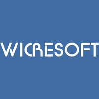 Wicresoft Staffing & Recruiting