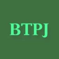 BioTech PharmaRecruiter